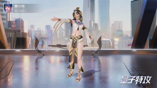 (图4)埃及艳后,尽显女性曼妙身姿.jpg