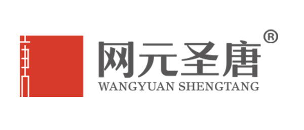 �D004�W元圣唐logo.jpg