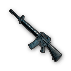 绝地求生5.56号子弹适合哪些枪 5.56号子弹详细介绍