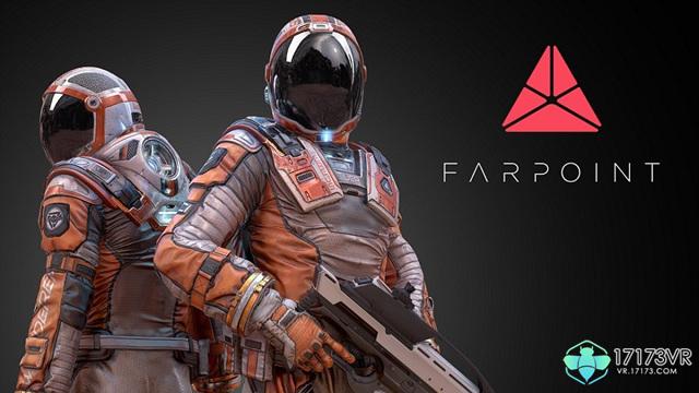 farpoint_preorder_1.jpg
