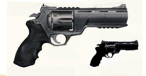 枪械预览图1.jpg