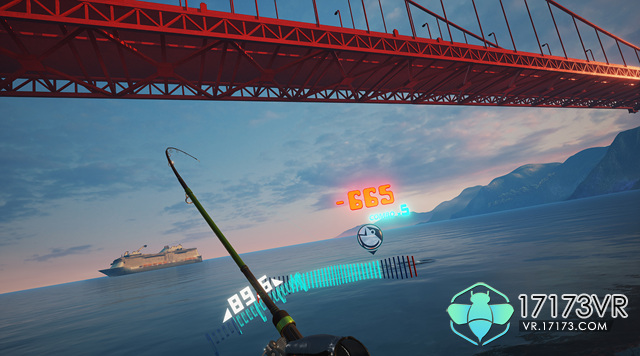 【XueBao】FishingMaster_screenshot07.jpg