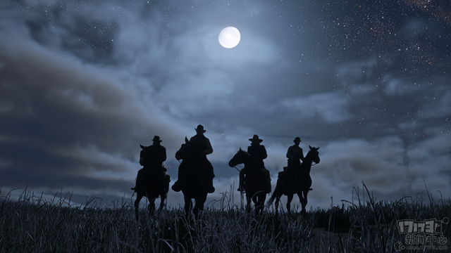red-dead-redemption-2-screenshot-1.jpg