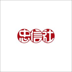 http://www.jdpiano.cn/youxi/187741.html