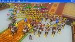 http://mir.pic.17173.com/uploads/2014/08/22/1408674654_2709919_t.jpg