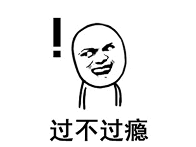 J神:魔兽大战王者荣耀