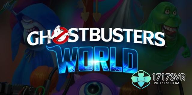 Ghostbusters-World-696x344.jpg