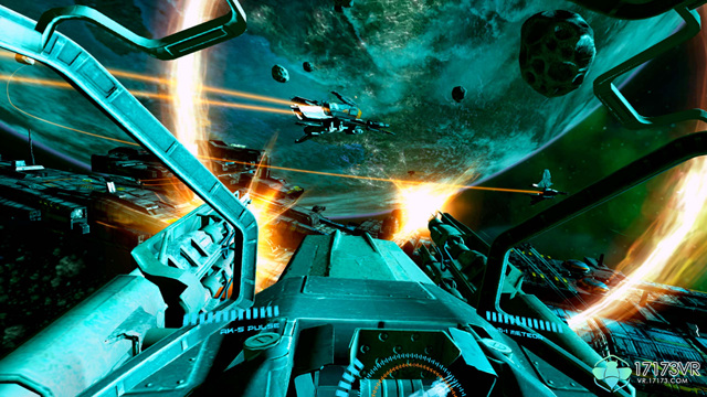 EndSpace-Gear-VR-Screenshot-12.jpg