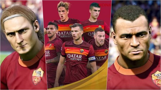 PES-2021-wins-the-exclusive-of-AS-Roma-new-trailer.jpg