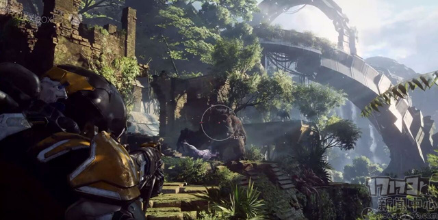 Anthem-gameplay1.jpg