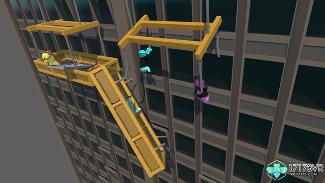 gang-beasts-building.jpg