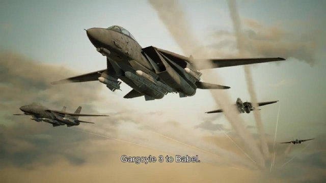 Ace Combat 7- Skies Unknown - PS4-XB1-PC - Gamescom 2018 Trailer_20180821170428.JPG