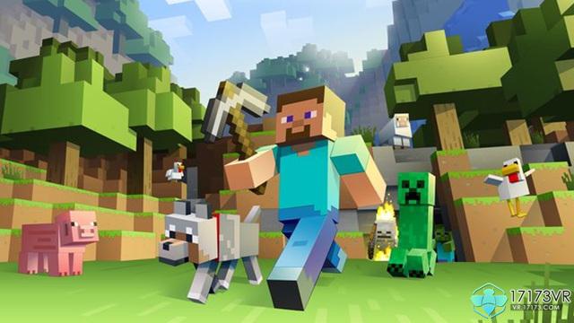 Minecraft_6-1.jpg