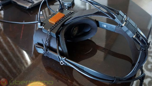 varjo-20-20-headset-prototype-featured.jpg