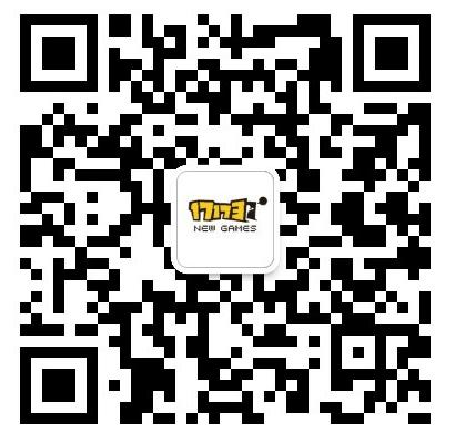 QQ图片20170414162444.png