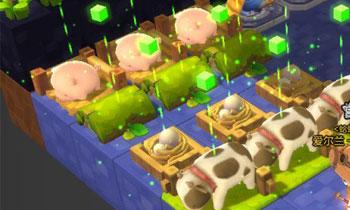 生活玩法才能带来最强装备!这游戏最终玩法是养猪