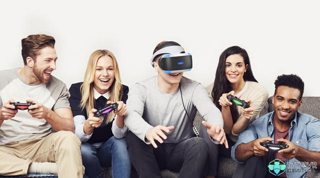 PlayStation-VR-Group-shot.jpg