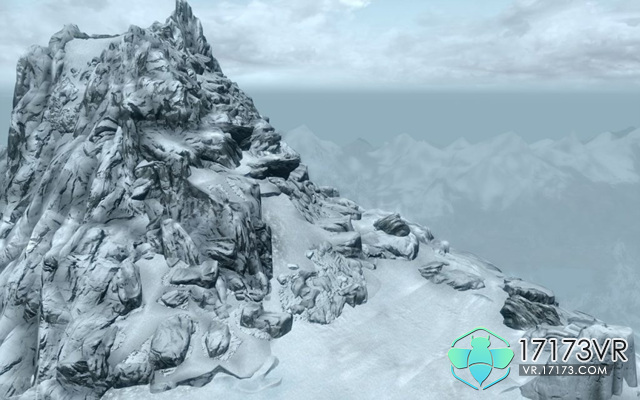 ThroatOfTheWorld-skyrim-1024x640.jpg