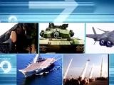 中国军舰世界排前列 俄罗斯称这一艘战舰才真是航母杀手