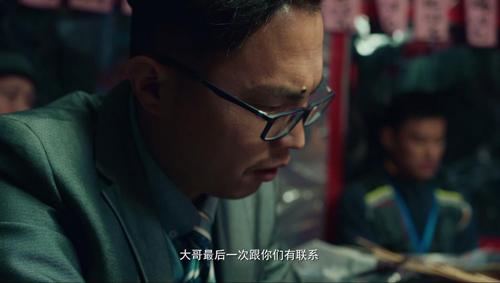 笑中带泪《问道公益服》手游首部品牌微电影温情上映