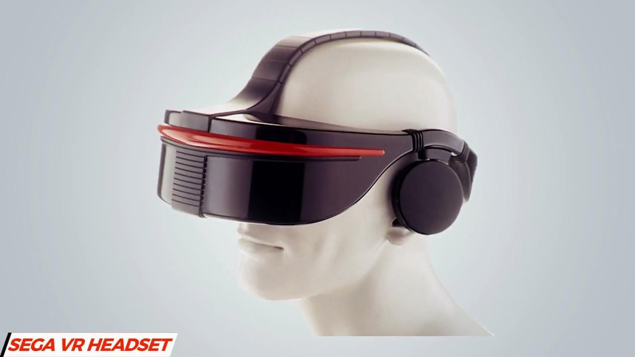The Sega VR - Sega's Unreleased VR Headset For The Sega Genesis & Mega Drive_20171026155752.JPG