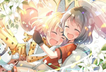 男人爱智障女人爱幼女 Nico动画4.3万人选出1月新番人气排行