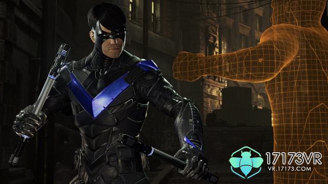 Batman_Arkham_VR_Crime_Scene-1024x575.jpg
