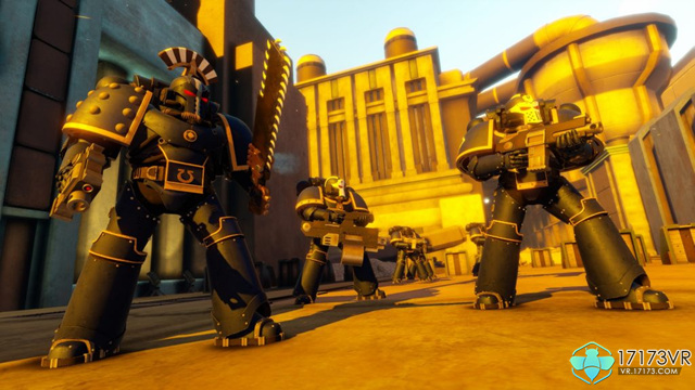Warhammer-Horus-Heresy-1024x576.jpg