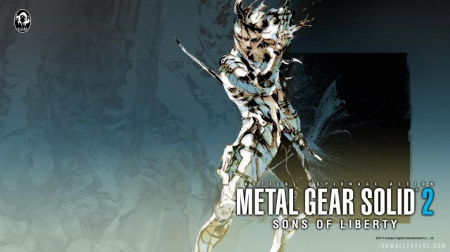 metal-gear-solid-2-sons-of-liberty-game-1080P-wallpaper-middle-size.jpg