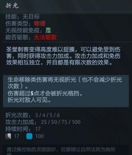 QQ截图20210110141024.jpg