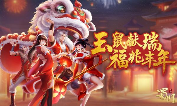 http://www.umeiwen.com/baguajing/1497728.html