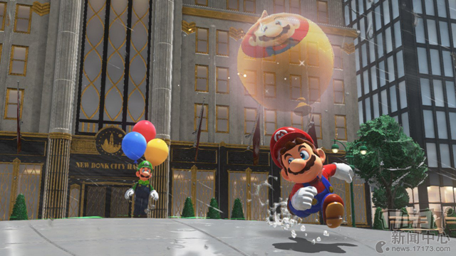 Switch_SuperMarioOdyssey_ND0111_scrn_01_bmp_jpgcopy.jpg