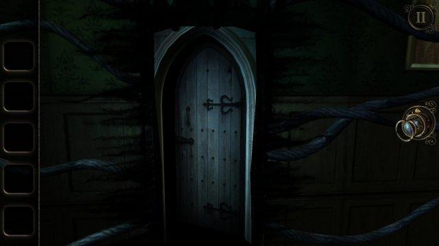 《迷室3》評測:永不褪色的經典之作