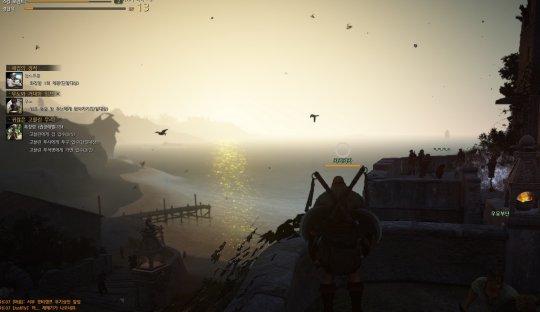 太阳升起前.png