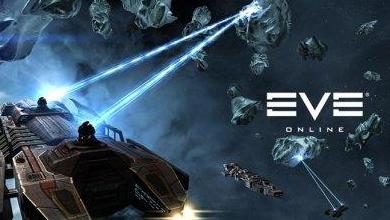玩家自学英语玩EVE