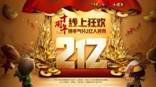 图4:全民分两亿RMB.jpg