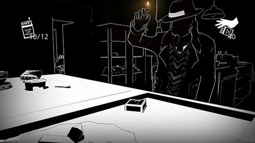 《苍白之夜》新手攻略 开脑洞的解谜新玩法