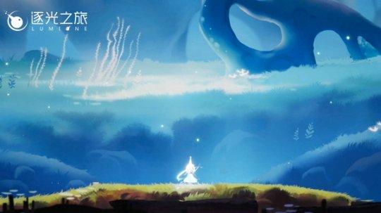 图3 游戏唯美画风.jpg