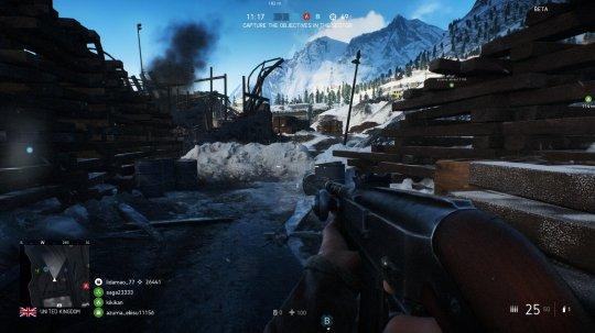 Battlefield V™ Open Beta_20180907215619.jpg
