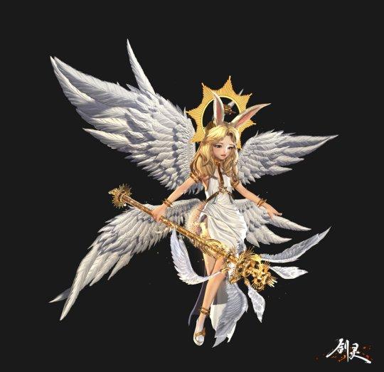 图2:天神之梦鲜艳时装.jpg