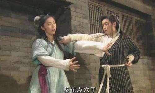《武林外传官方手游》试玩  十二年前的《武林外传》电视剧成为了一代图片