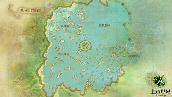 图6:复杂的海战地图.png