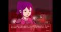 Eddy紫