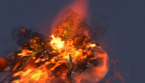 图3:火系元素.jpg