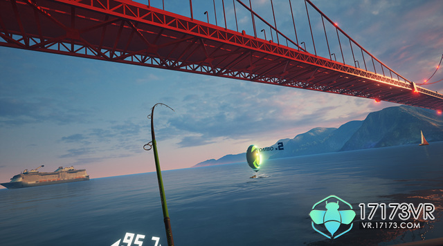 【XueBao】FishingMaster_screenshot02.jpg