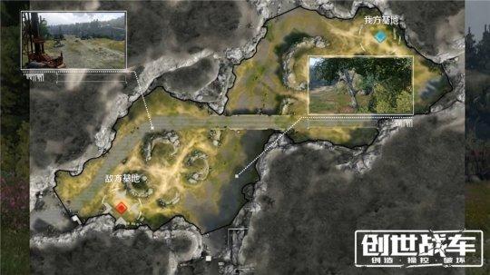 图3 决战之桥.jpg