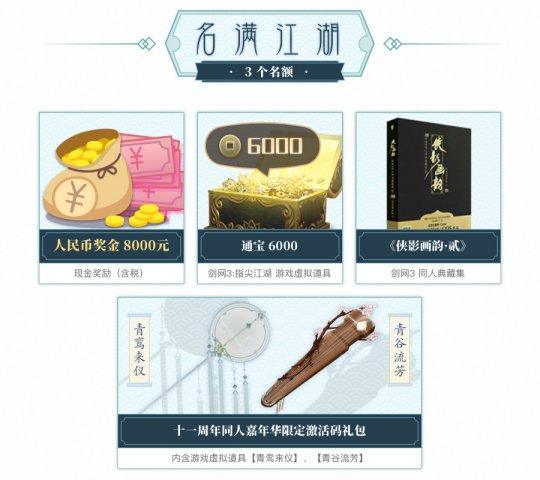 图3奖励名满江湖.jpg