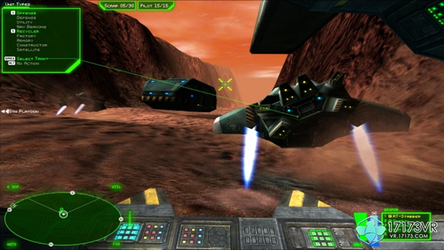 SetWidth640-battlezone-98-redux-screenshot-4.jpg