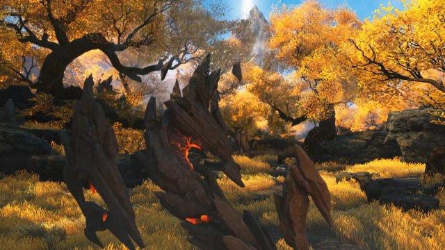 《古剑奇谭三》首部宣传视频[00_00_42][20180207-120536-8].jpg