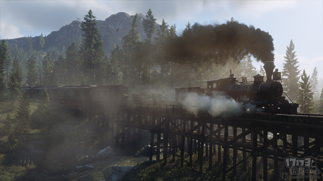 red-dead-redemption-2-screenshot-5.jpg